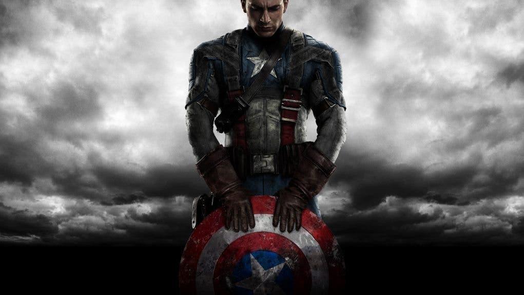 donald-trump-capitan-america-insulto-1
