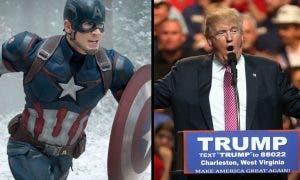 donald-trump-capitan-america-insulto-2