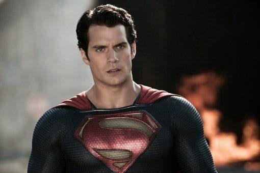 superman jugará un papel importante en la liga de la justicia