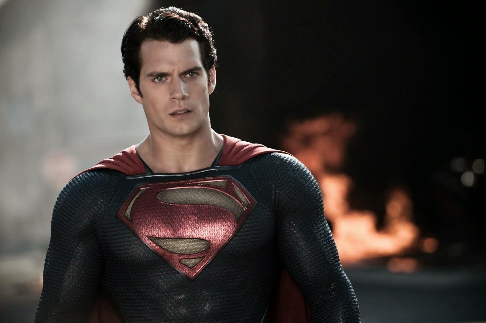 el-hombre-de-acero-2-superman-amy-adams-1