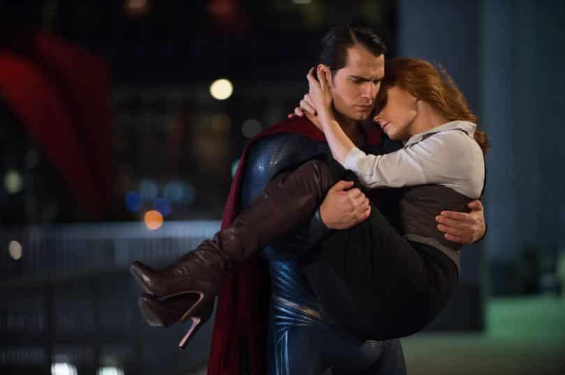 el-hombre-de-acero-2-superman-amy-adams