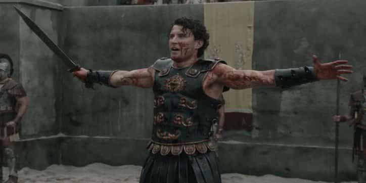 el-sangriento-imperio-romano-gladiator-netflix-critica-1