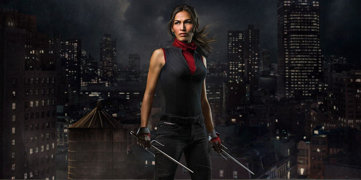 elektra-the-defenders-elodie-yung