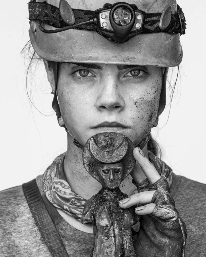 enchantress-escuadron-suicida-cara-delevingne-retrato