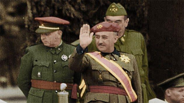 espana-dividida-guerra-civil-color-1
