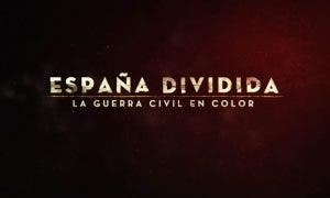 espana-dividida-guerra-civil-color-2