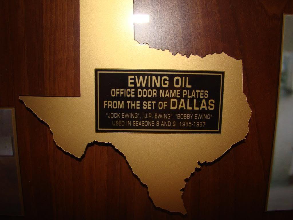 ewing-oil-empresas-ficticias