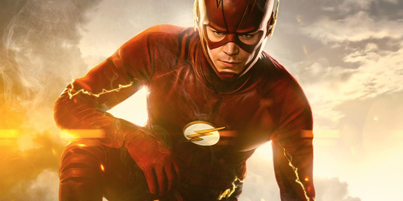flash-season-3-cw-serie