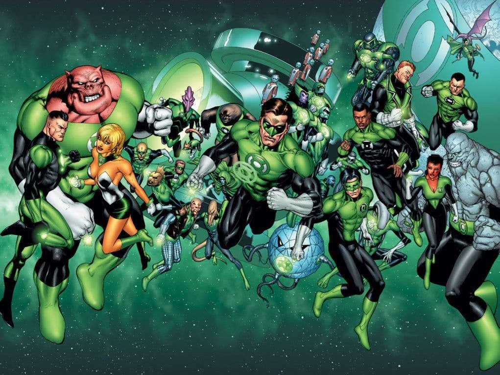 green-lantern-corps-liga-de-la-justicia-justice-league