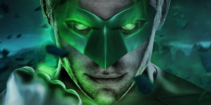 green-lantern-linterna-verde-chris-pine-pelicula-1