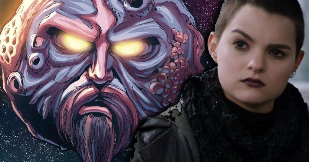 guardianes-de-la-galaxia-2-ego-negasonic