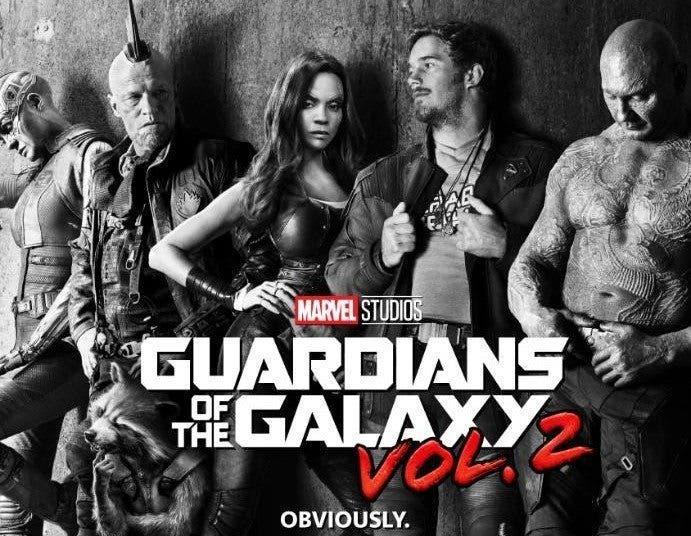 guardianes-de-la-galaxia-rodaje-karen-gillan