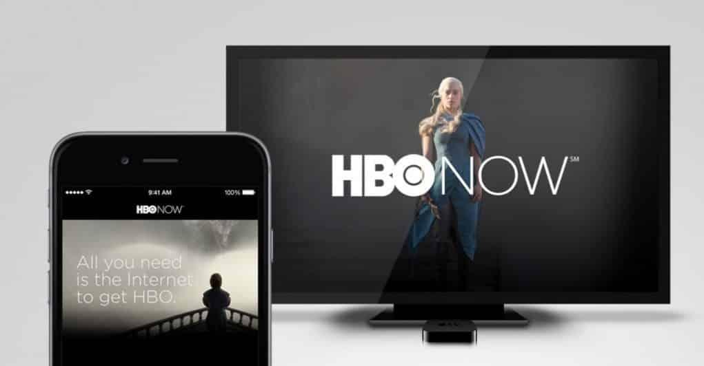 hbo-espana-catalogo-precio-dispositivos