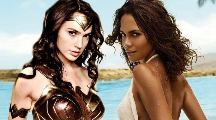 halle-berry-wonder-woman-hot-1