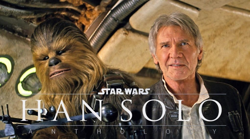 han-solo-spin-off-pelicula