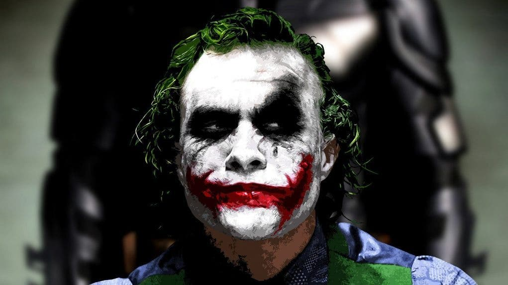 heath-ledger-joker-locura-muerte-3