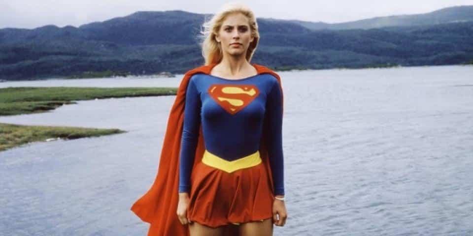 helen-slater-supergirl-pelicula