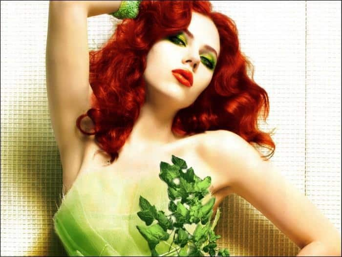 hiedra-venenosa-scarlett-johansson-posion-ivy