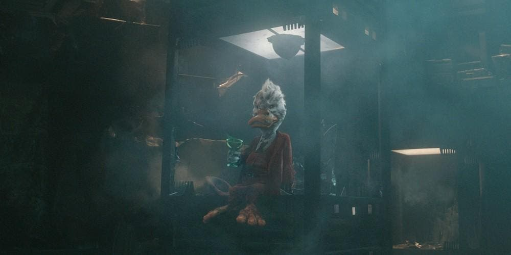 howard-el-pato-guardianes-de-la-galaxia