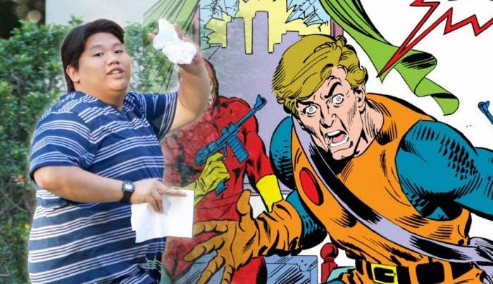 jacob-batalon-duende-verde-spiderman-homecoming