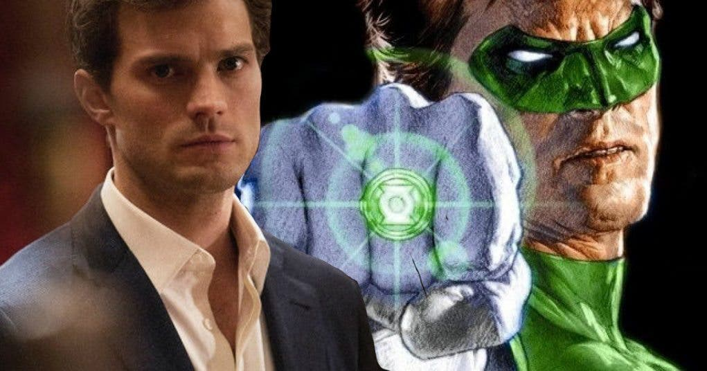 jamie-dornan-green-lantern-liga-de-la-justicia