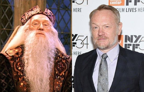 jared-harris-dumbledore-animales-fantasticos