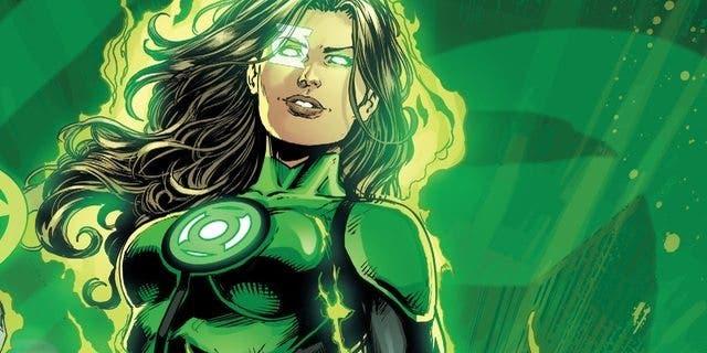 jessica-cruz-green-lantern-liga-de-la-justicia-justice-league