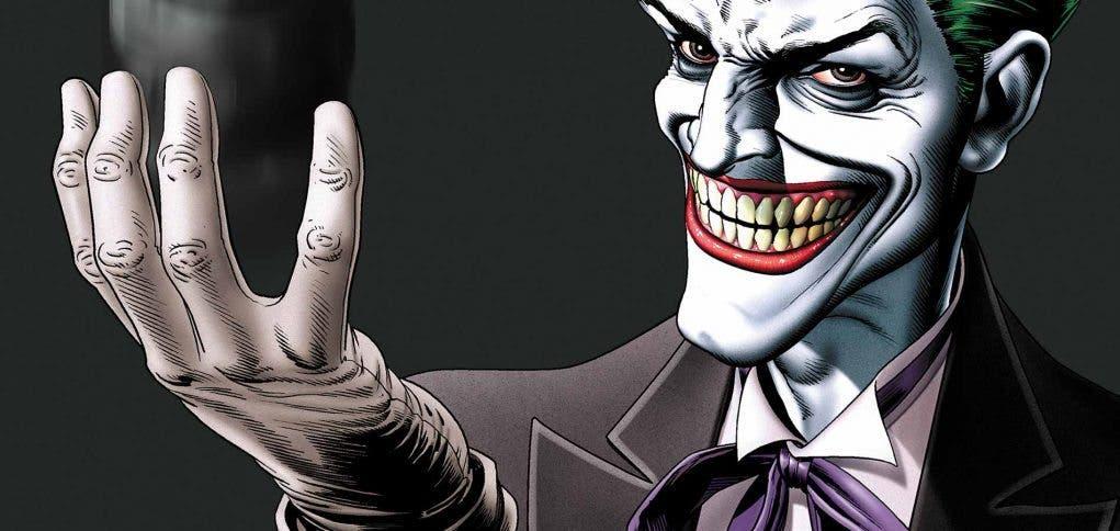 joker-gotham-cameron-monaghan-season-3