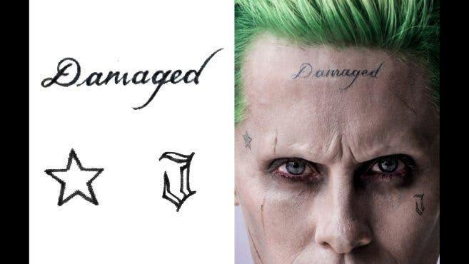 joker-jared-leto-tatuajes-suicide-squad-1