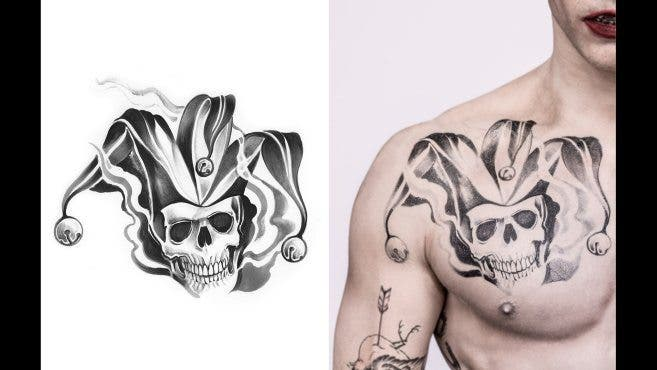joker-jared-leto-tatuajes-suicide-squad-2