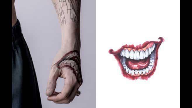 joker-jared-leto-tatuajes-suicide-squad-4