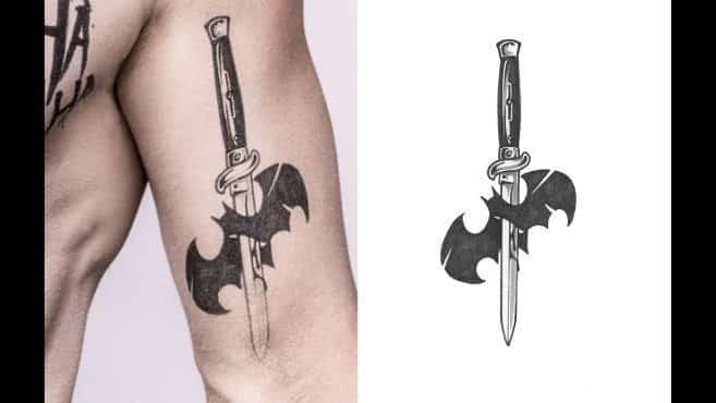 joker-jared-leto-tatuajes-suicide-squad-5
