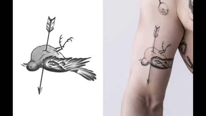 joker-jared-leto-tatuajes-suicide-squad-6