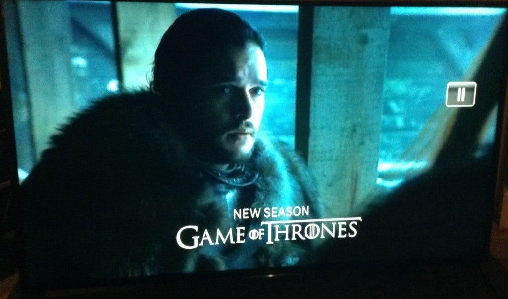 jon-snow-temporada-7-juego-de-tronos-game-of-thrones