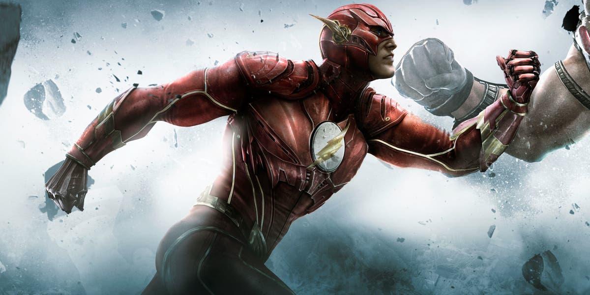 joss-whedon-the-flash-warner-1