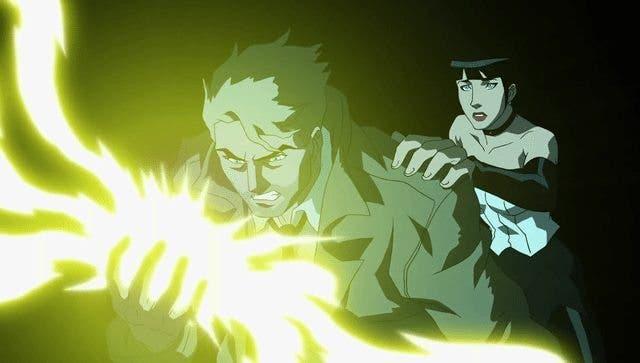 justice-league-dark-trailer-animacion