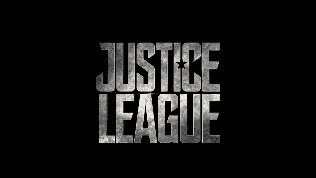 justice-league-liga-de-la-justicia-flash
