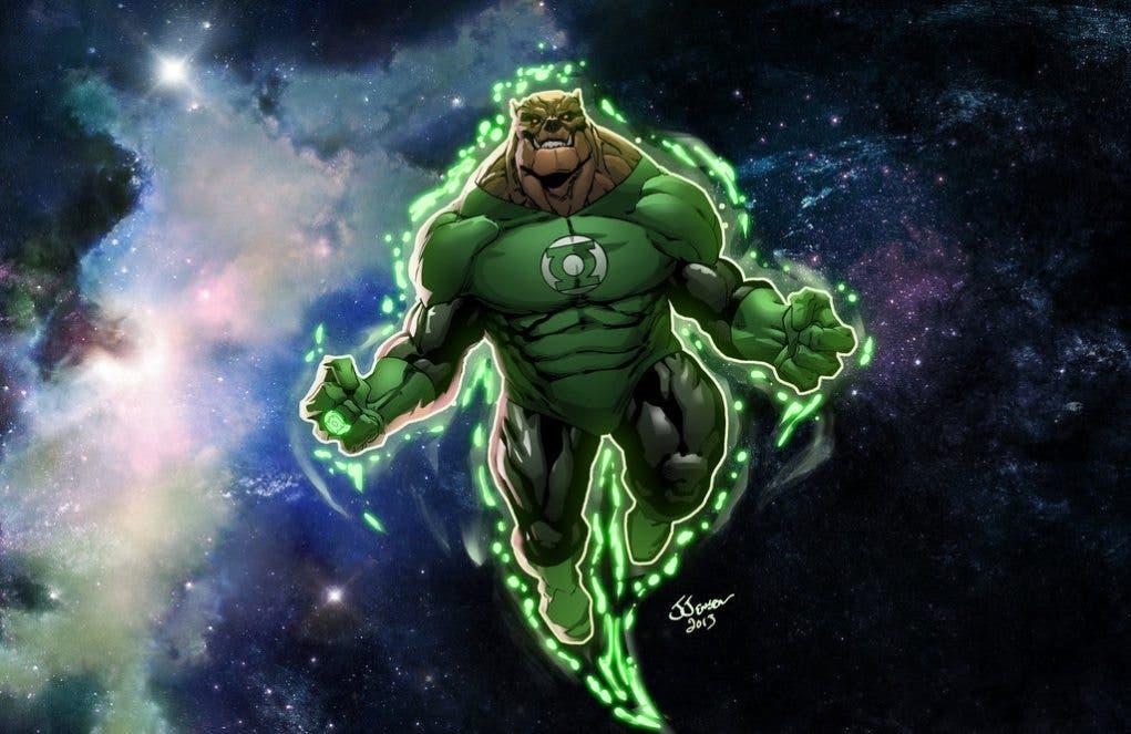 kilowog-green-lantern-liga-de-la-justicia-justice-league