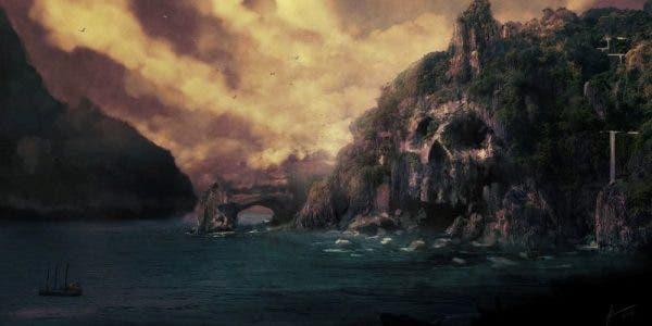 king-kong-kong-skull-island-primera-imagen-2