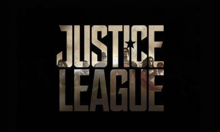 liga-de-la-justicia-2-justice-league-director-2