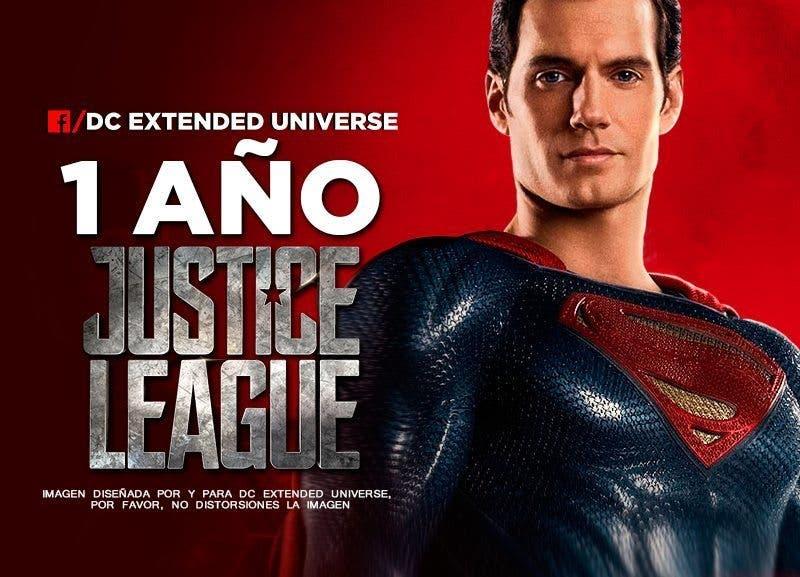 liga-de-la-justicia-justice-league-2017-estreno
