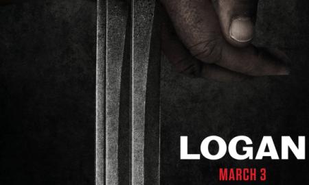 logan-the-last-of-us-plagio-1