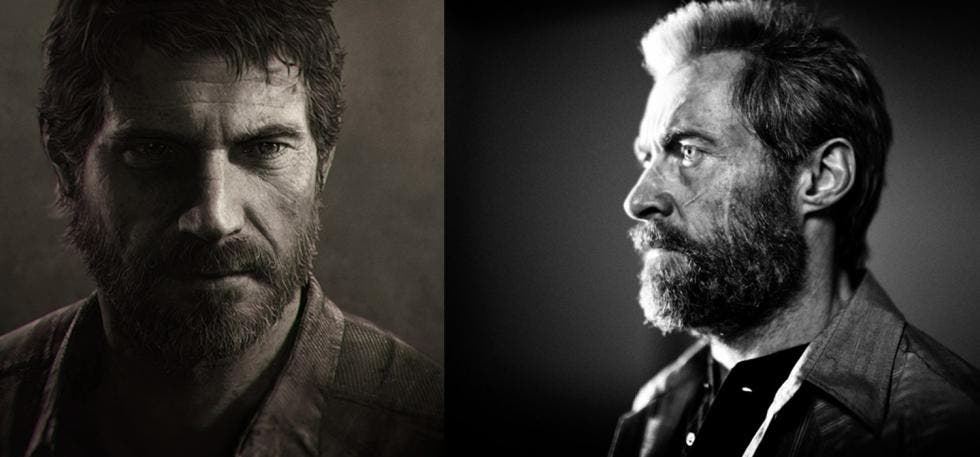 logan-the-last-of-us-plagio