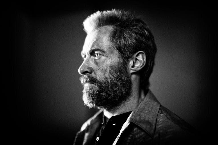 Crítica 'Logan': El Lobezno que todos amamos y esperábamos