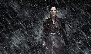 marion-cotillard-the-dark-knight-rises-escena-muerte