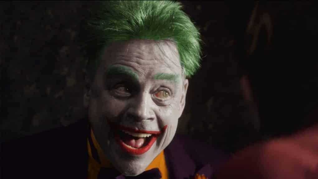 mark-hamill-joker-the-flash