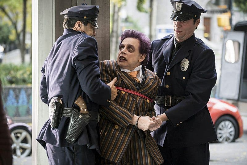 mark-hamill-trickster-joker-the-flash-1