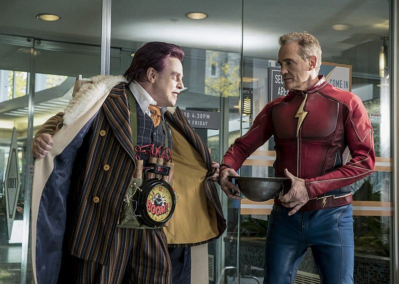 mark-hamill-trickster-joker-the-flash