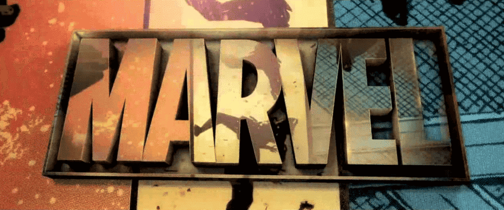 marvel-studios-x-men-cuatro-fantasticos-derechos-personajes