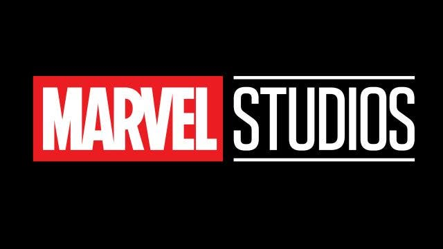 Marvel pudo cometer el mayor error de la historia de Hollywood